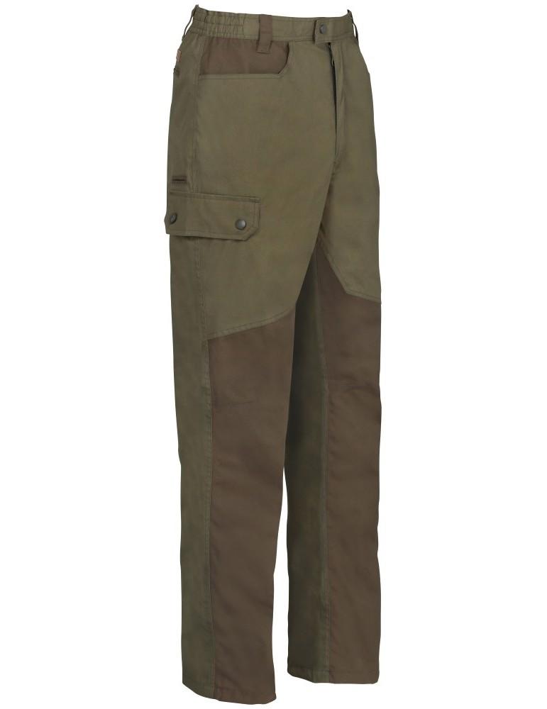 Pantalon de chasse Imperlight Percussion