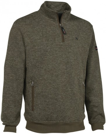 Pull de chasse Muntjac Verney-Carron