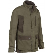 Veste de chasse Imperlight Percussion