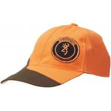 Casquette tracker Browning