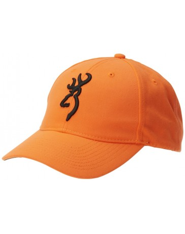 Casquette safety 3D Browning
