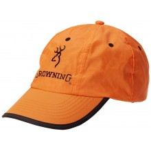 Casquette jeune chasseur Browning