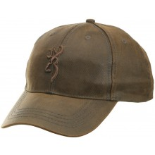 Casquette rhino hide Browning