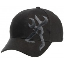 Casquette big buck Browning