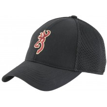 Casquette air mesh Browning
