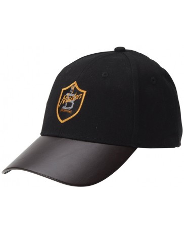 Casquette master 2 Browning