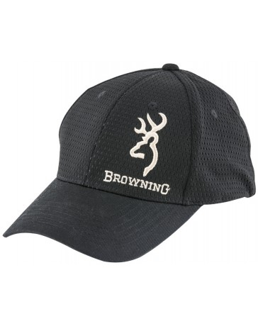 Casquette phoenix Browning