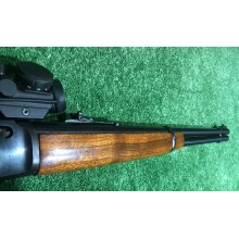 Marlin 336 C.30-30 + point rouge