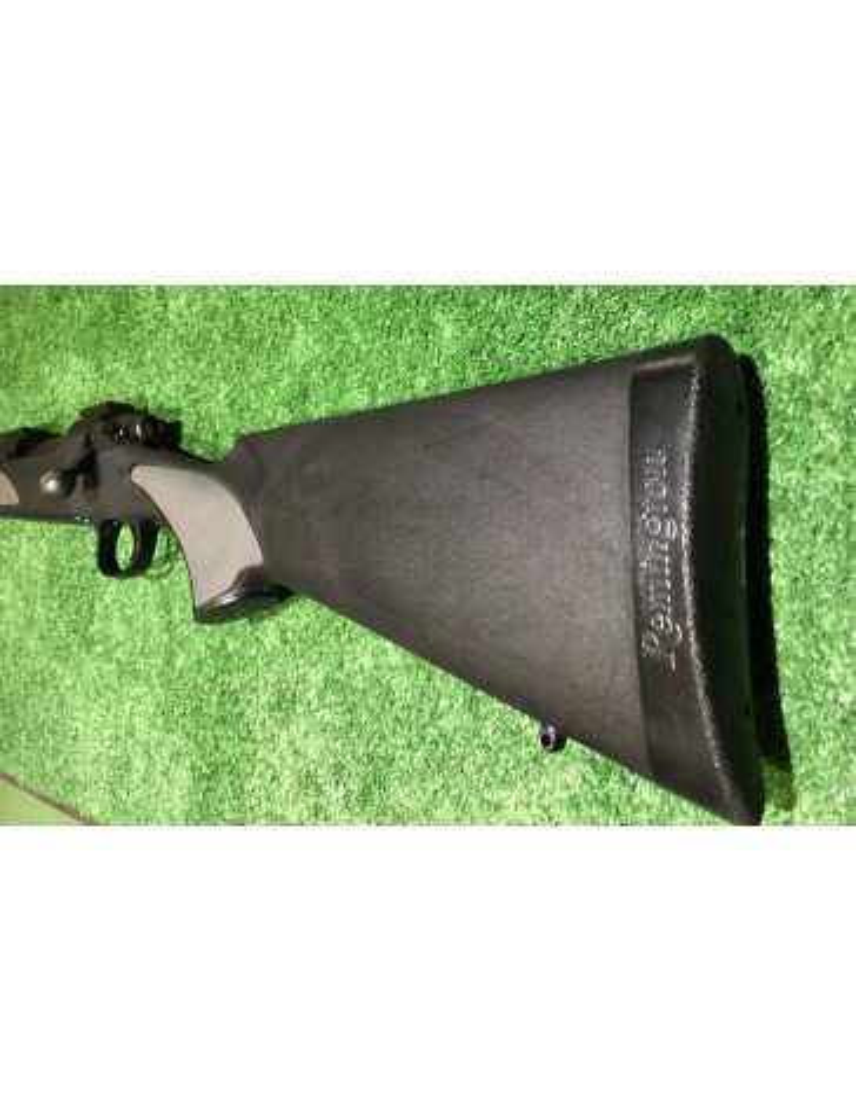 Remington 700 cal. 300 WM pour gaucher