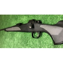 Remington 700 cal. 300 WM pour gaucher