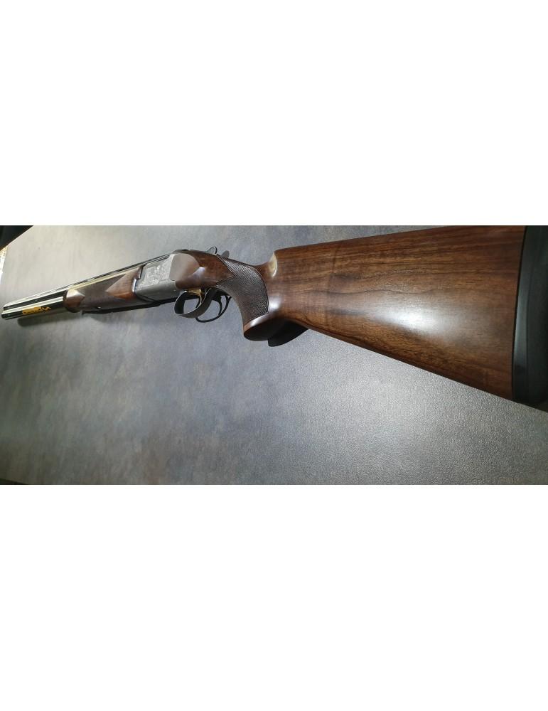 Browning B525 Game 1 Light C.20/76