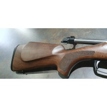 Browning X-Bolt Hunter 2 gaucher C.30-06