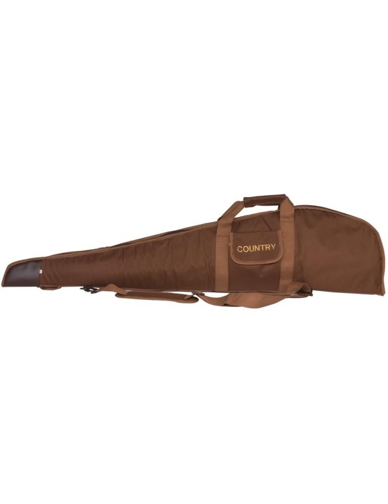 Fourreau nylon carabine Country Sellerie