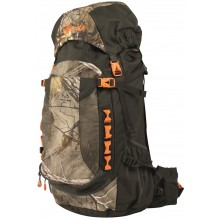 Sac à dos realtree extreme hunter 45L Spika