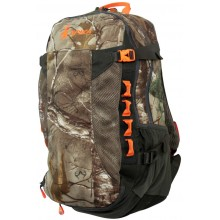 Sac à dos realtree pro hunter 25L Spika
