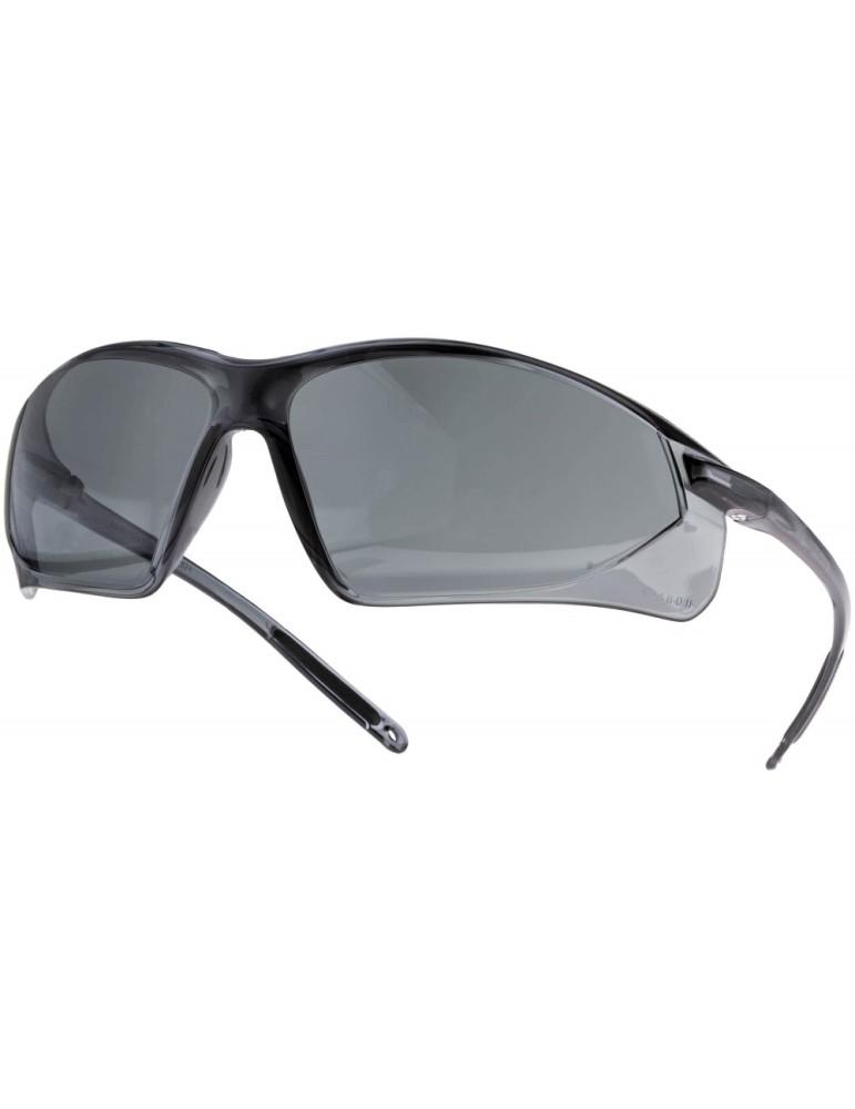 Lunettes de protection grise A700 Bilsom