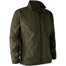 Veste polaire Gamekeeper Deerhunter