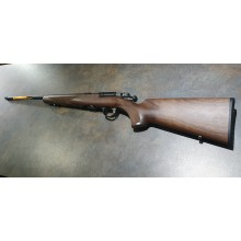 Browning T-Bolt sporter  Theaded 22lr