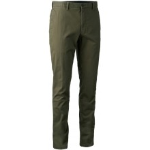 Pantalon kaki Casual Deerhunter