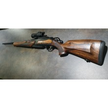 Browning Maral SF wood C.30-06 + Comp C3