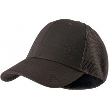 Casquette Flex marron Deerhunter