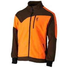 Veste polaire Powerfleece one Browning