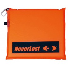 Coussin protecteur gonflable NeverLost