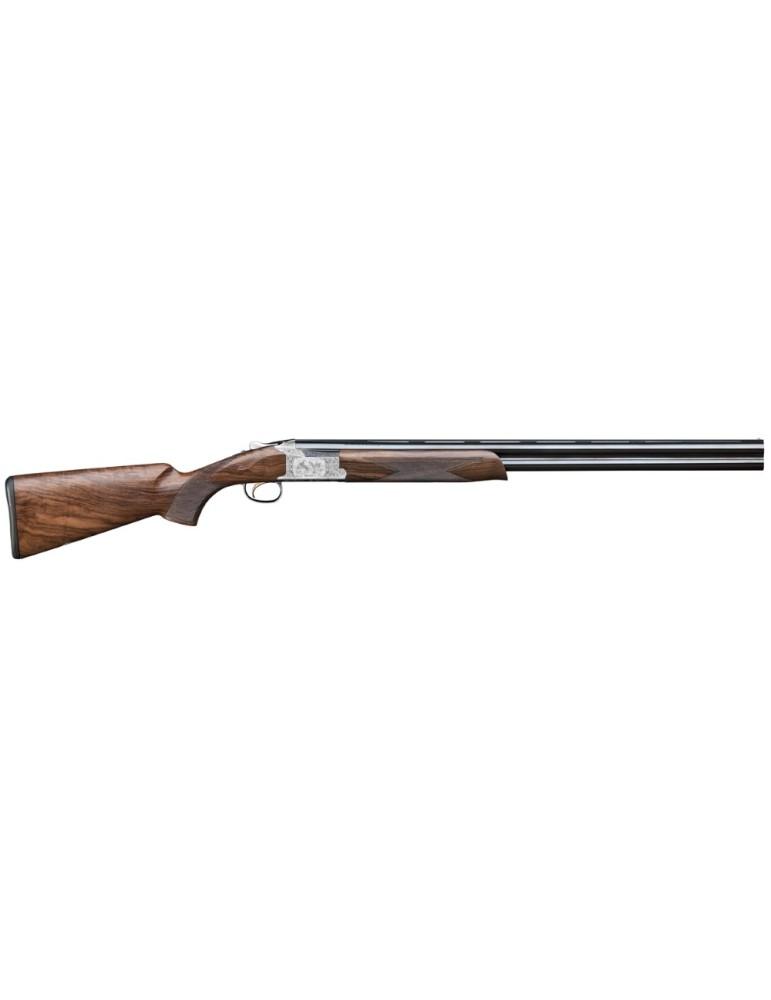 Browning B725 Hunter G5 C.12/76