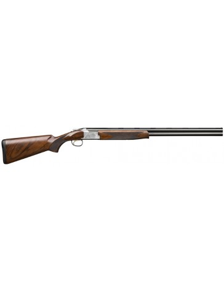 Browning B725 Hunter premium C.20/76
