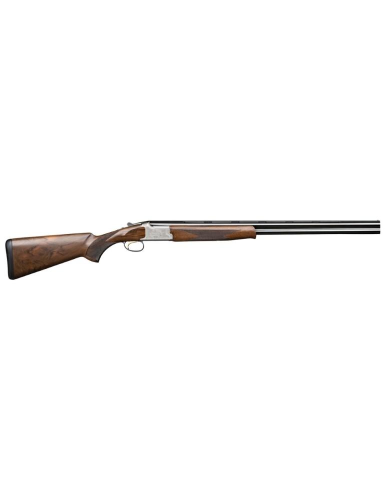 Browning B525 game 1 C.20/76