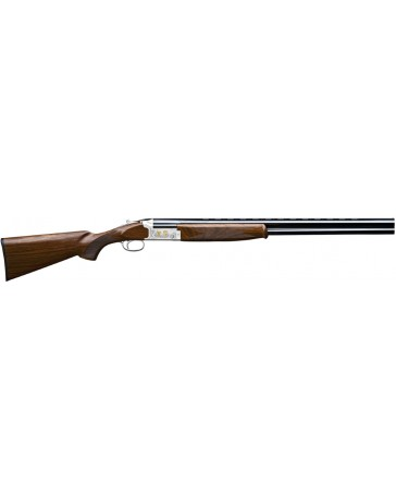 Winchester select light gold C.12/76