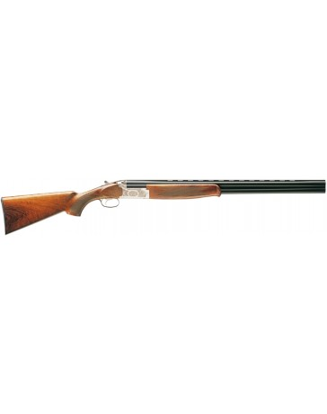 Winchester select english field C.12/76