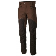 Pantalon Field Browning