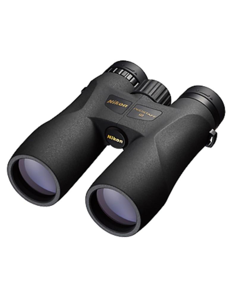 Jumelles Nikon Prostaff 5 8x42