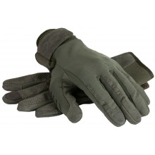 Gants Pro hunter Browning