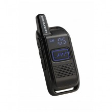 Talkie walkie Num'Axes TLK1038