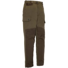 Pantalon pour enfant Imperlight Percussion