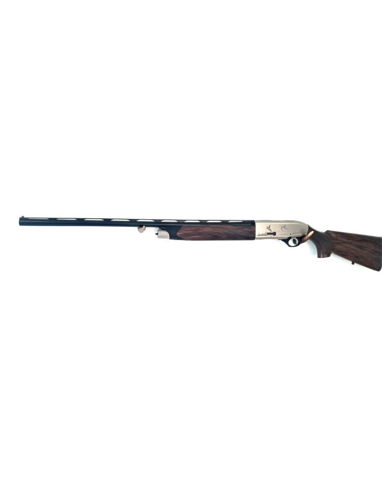 Beretta A 400 Upland c.20/76