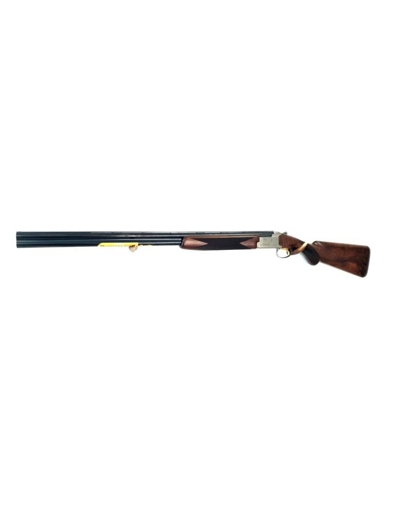 Browning B725 Hunter Uk Premium II C.20/76