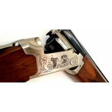Winchester Select Light C.12/76