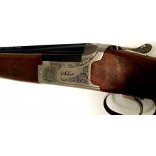 Winchester select Sporting C.12/76