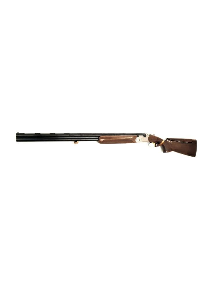 Beretta 686 Silver Pigeon I Trap C.12/70