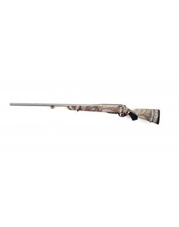 Tikka T3x Camo Stainless C.338 winchester Magnum