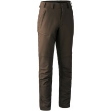 Pantalon Strike Full Stretch Deerhunter marron