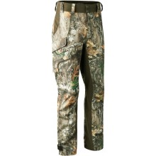 Pantalon Muflon Light Deerhunter camo Realtree