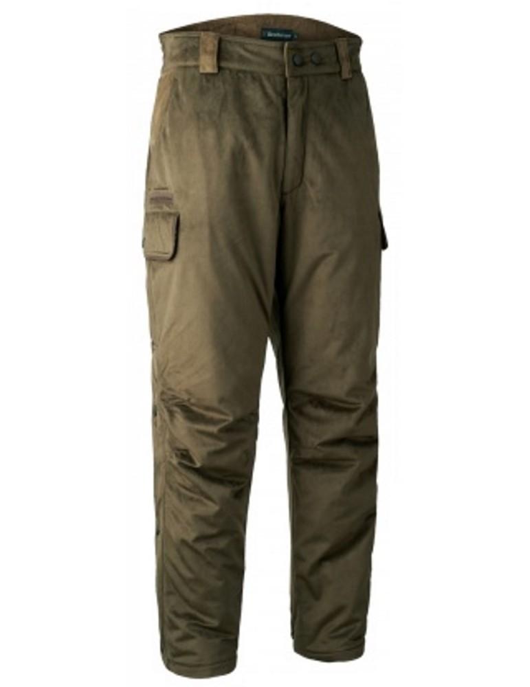 Pantalon Rusky Silent Deerhunter