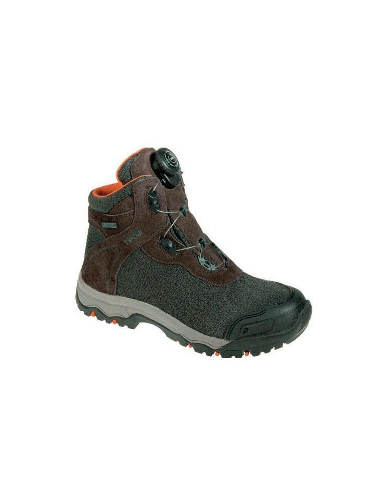 Chaussures de chasse Blast Power Hart