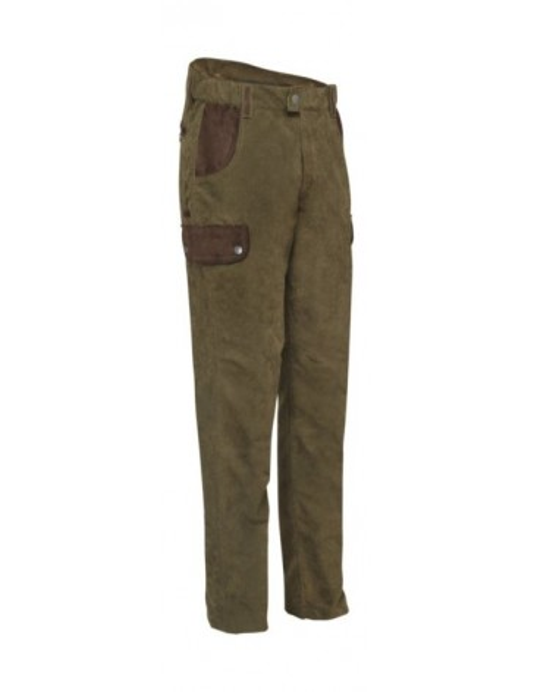 Pantalon Perdrix Verney-Carron