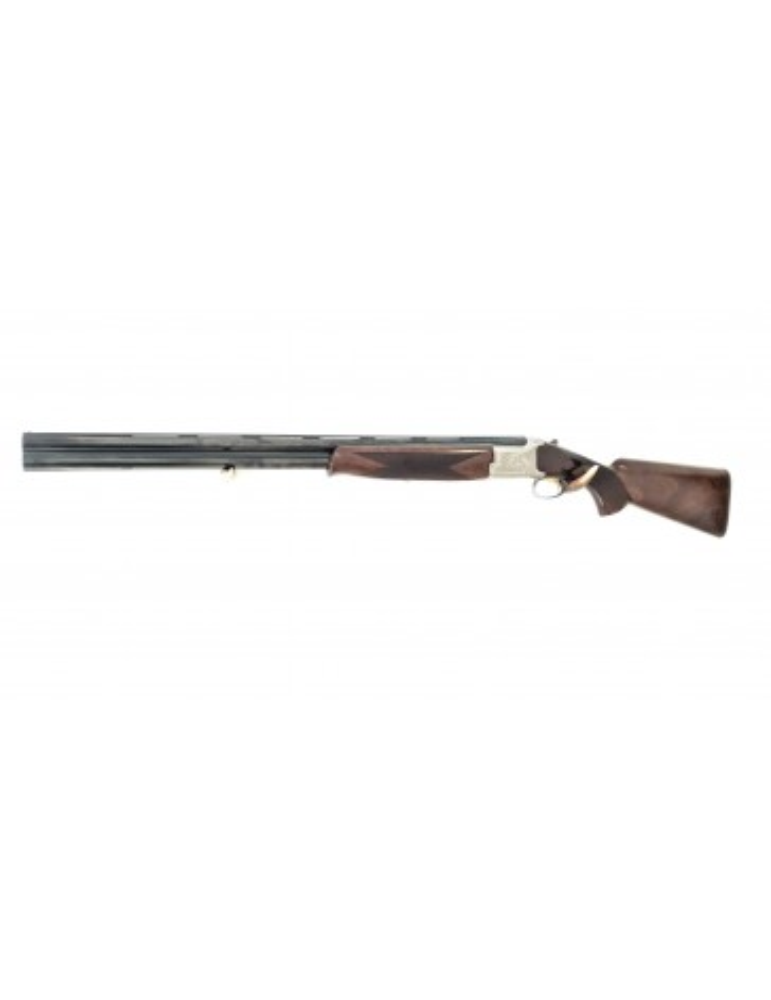 Browning B525 acier 12/76