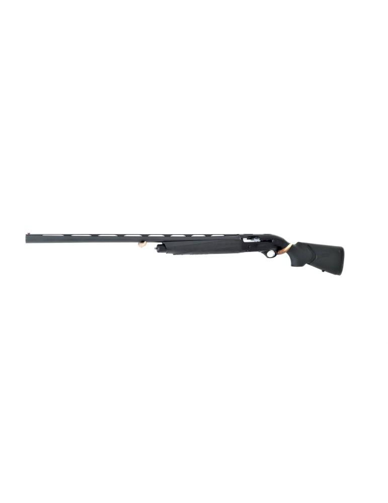 Beretta A400 lite gaucher 12/76